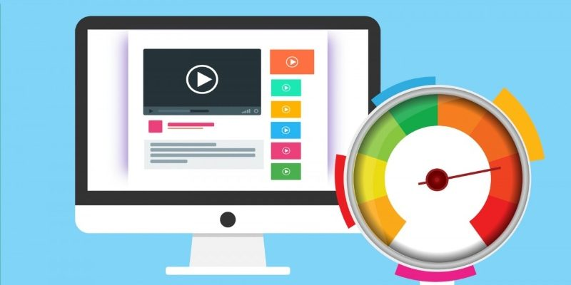 website speed, why is website speed important, causes of a slow website