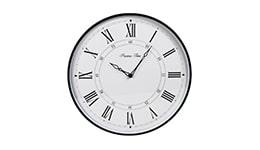 Reloj de pared importado