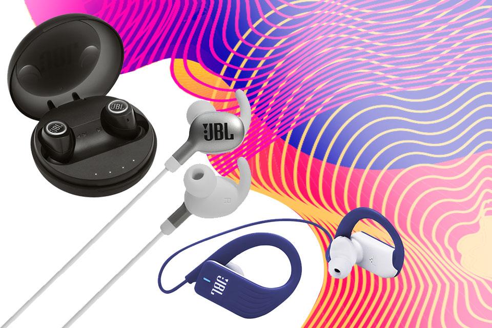 3 audífonos inalámbricos que debes tener