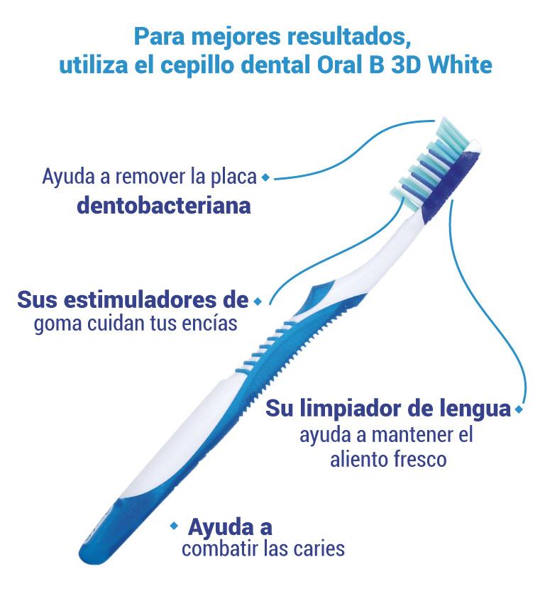 Qué alimentos manchan los dientes y cómo prevenirlo