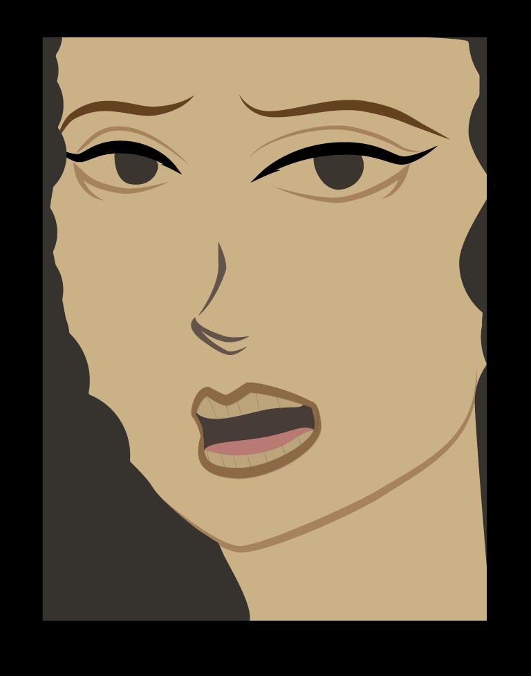 ¿Cuál es la pasta dental que hace sonreír a la Mona Lisa?