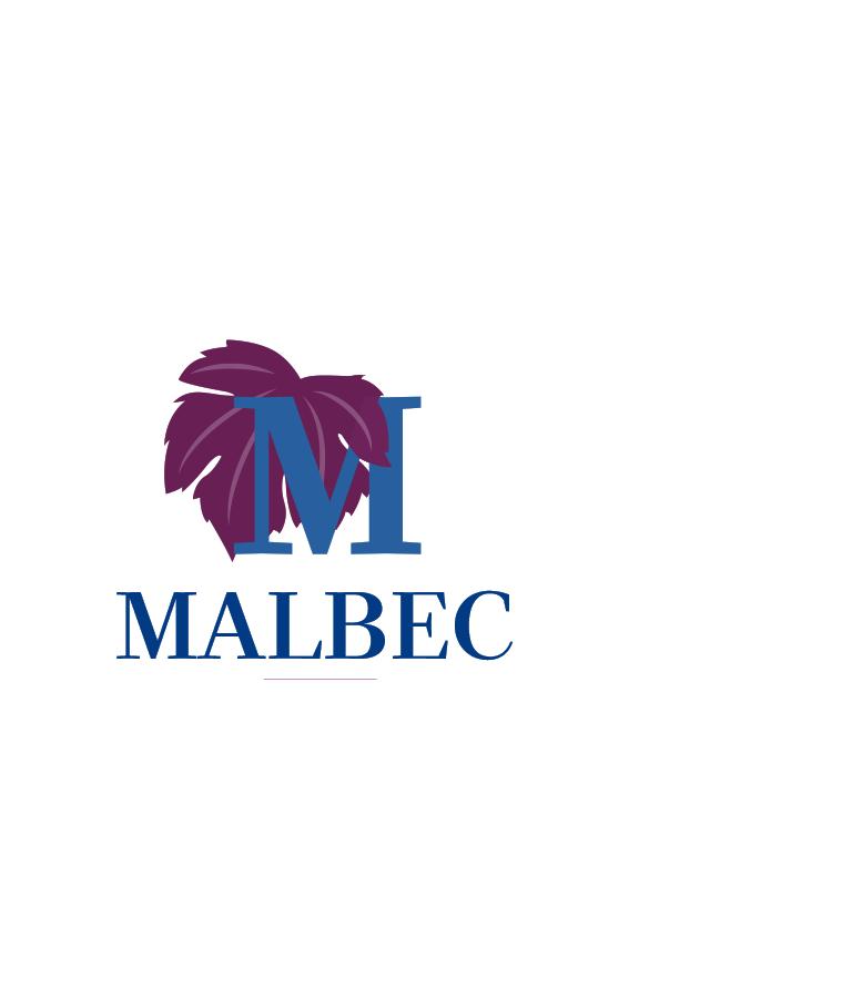 Malbec Member's Mark: un vino insignia