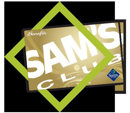 memebresia_sams_club_benefits