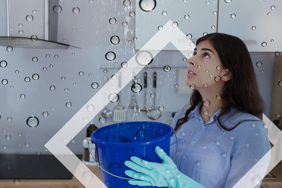 5 tips para comprar impermeabilizante