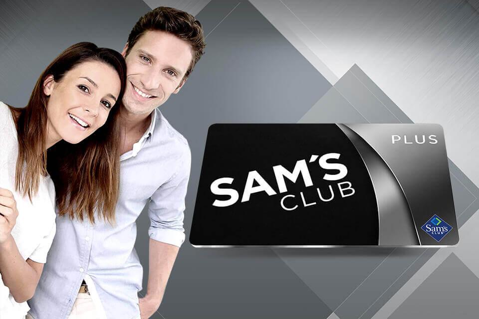Mundo Sam's Club
