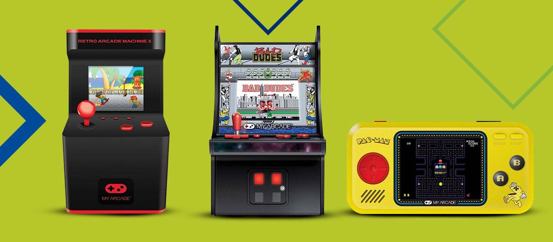 Consolas portátiles de venta en Sam's Club
