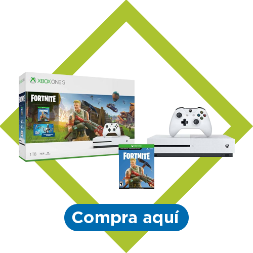 Sorpresas exclusivas de Sam's Club en la Semana del Gamer