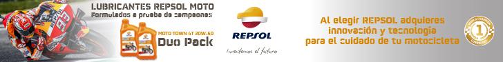 Repsol 728x90