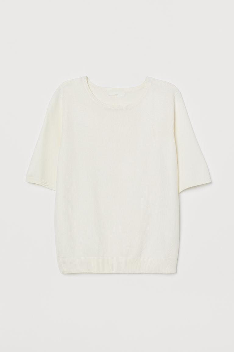 prueba de galerias de ropa