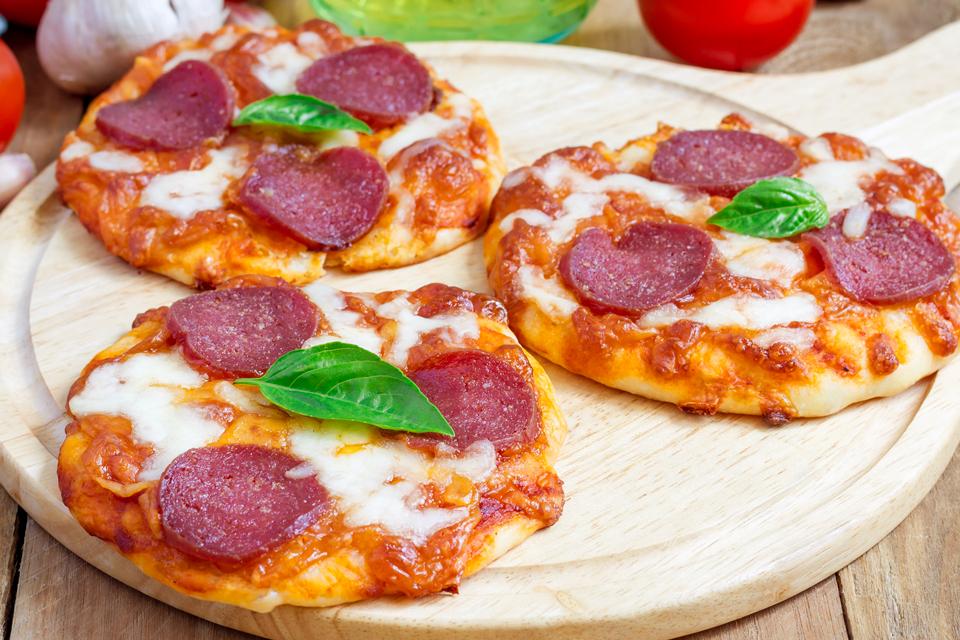 mini-pizza-img