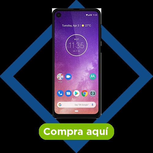 5 excelentes celulares por menos de 10 mil 500 pesos