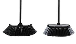 ¿Te mudaste de casa? Estos básicos te harán un fanático de la limpieza
