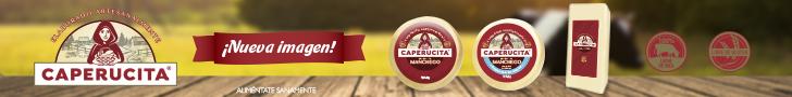 Caperucita 728x90