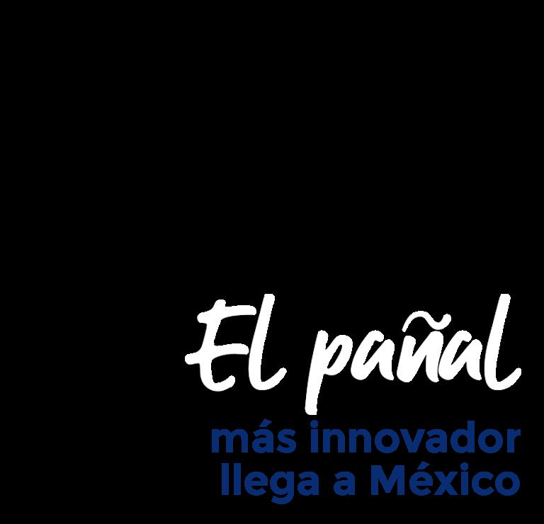 el-panal-mas-innovador-llega-a-mexico