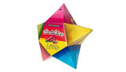 Piñata enchilada. Skwinkles