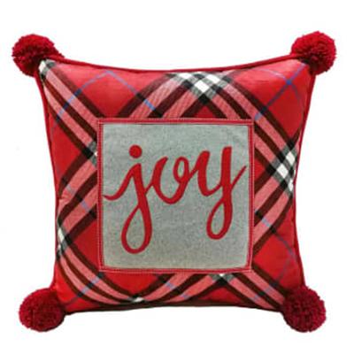 Cojín Joy