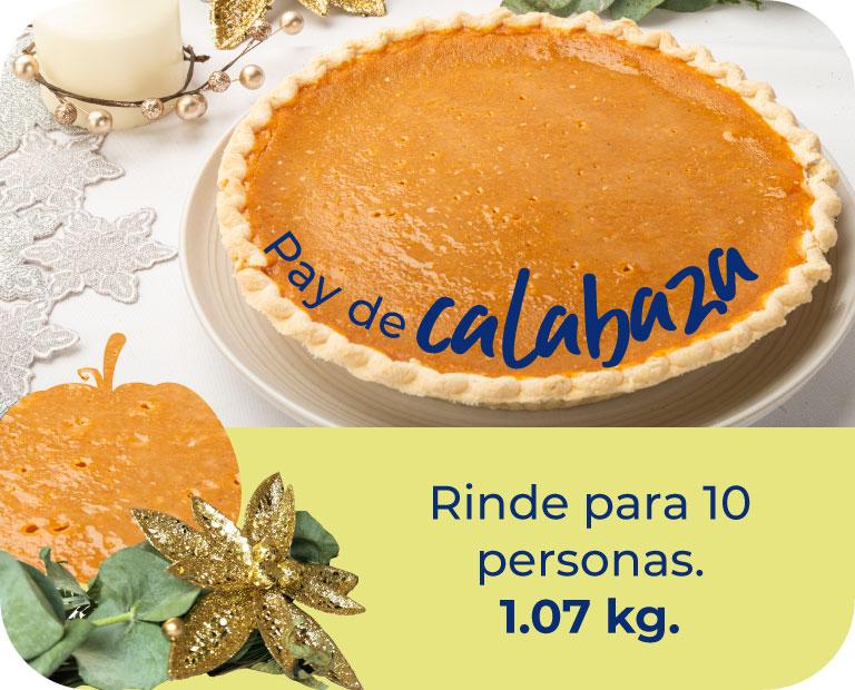Pasteles 2019 Delicias para esta temporada navideña