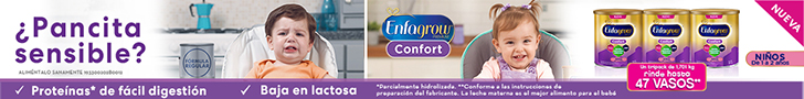 Enfagrow superbanner