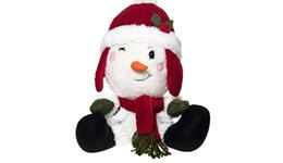 Muñeco de nieve Member's Mark