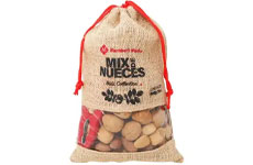 Mix de Nueces Member´s Mark 800 g más rompe nueces