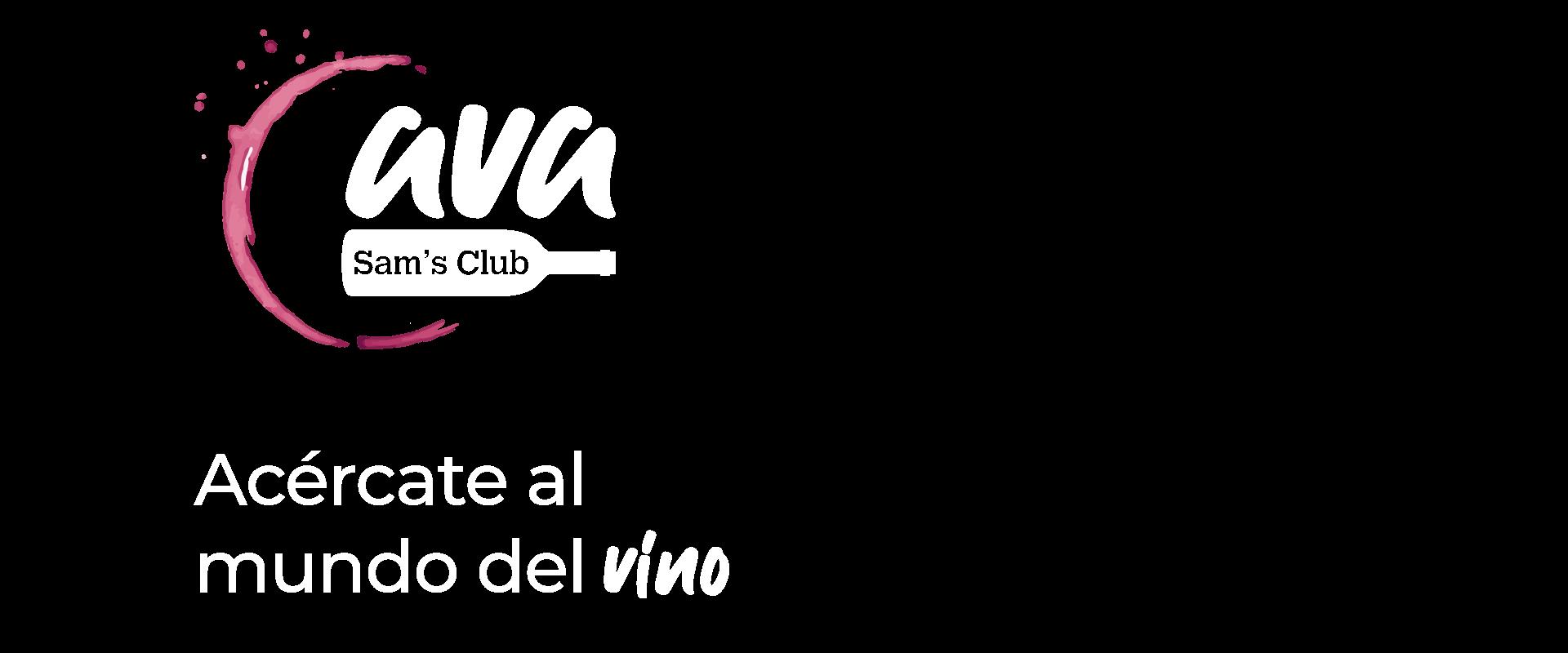 Conoce la Cava Sam's Club y acércate al mundo del vino