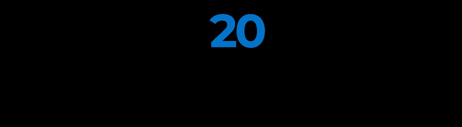 20 productos con grandes avances tecnológicos