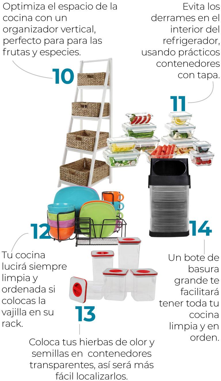 Fondo de galería interactiva:3-cocina-infografia-productos-m