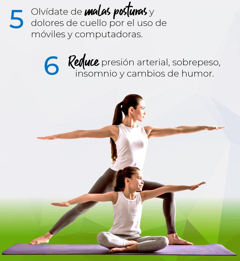 Tapete de yoga para meditación. Gimnasio en casa
