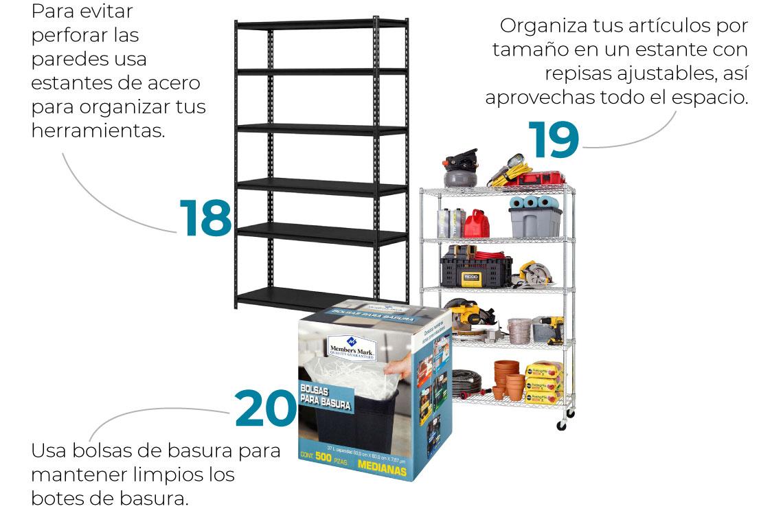 Fondo de galería interactiva: 5-garage-infografia-productos-xl