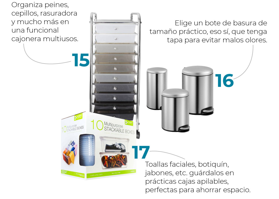 Fondo de galería interactiva: 4-banio-infografia-productos-xl
