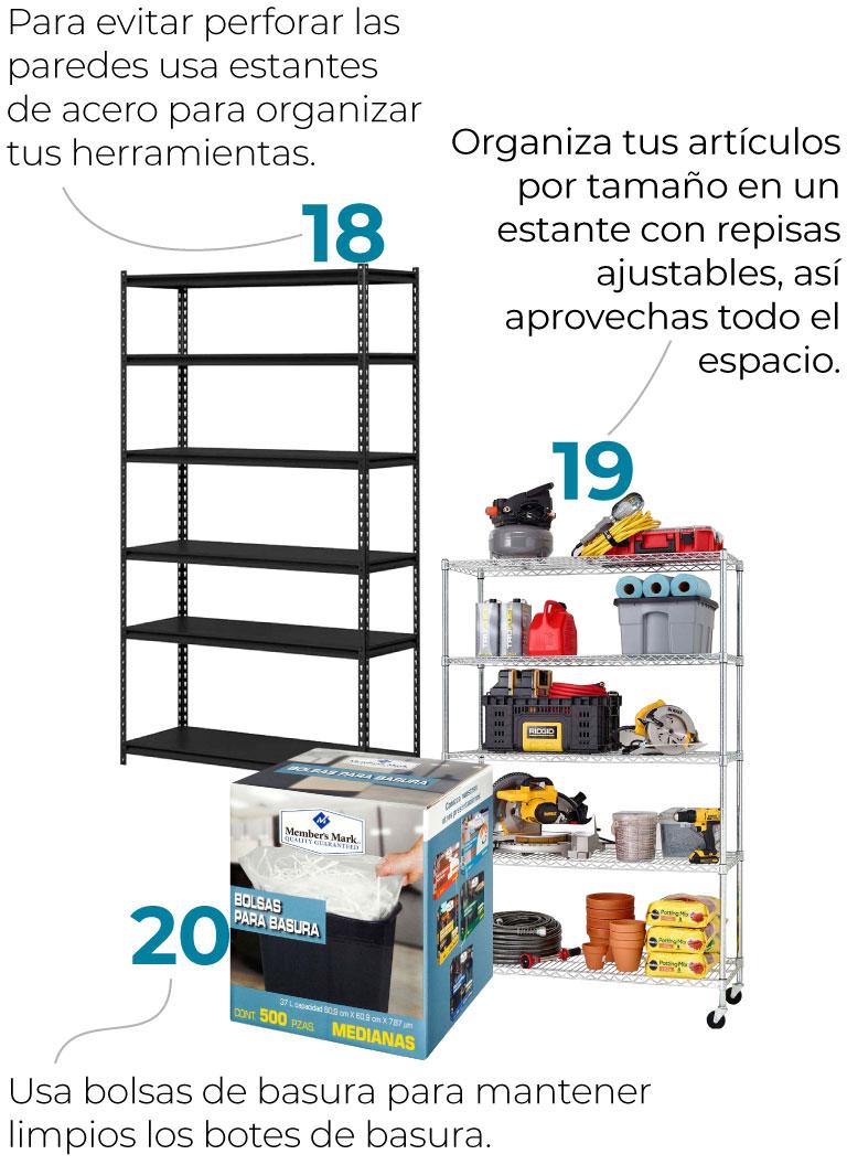 Fondo de galería interactiva: 5-garage-infografia-productos-m