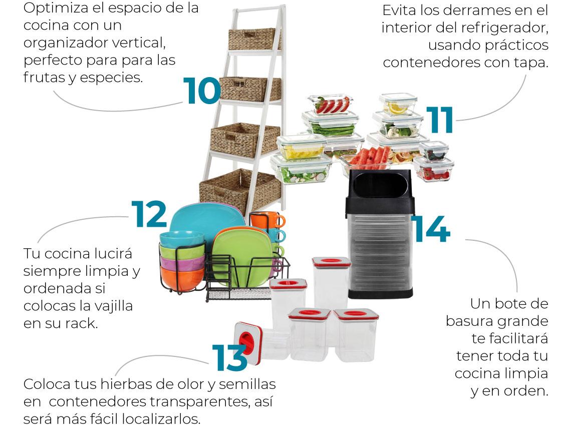 Fondo de galería interactiva:3-cocina-infografia-productos-xl