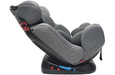 Autoasiento Safety 1st para Bebé