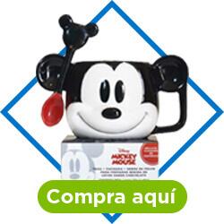 Taza de Disney