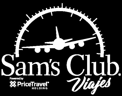 Sam's Club viajes