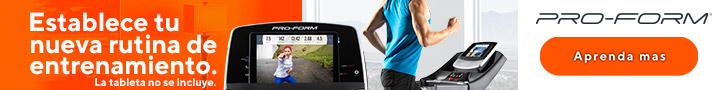 Superbanner Icon health caminadora