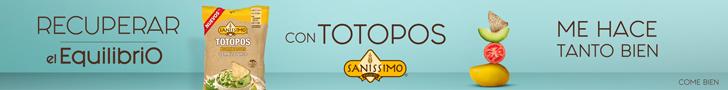 Superbanner Totopos Bimbo