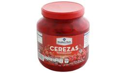 Cerezas, 2.1 Kg. Member's Mark
