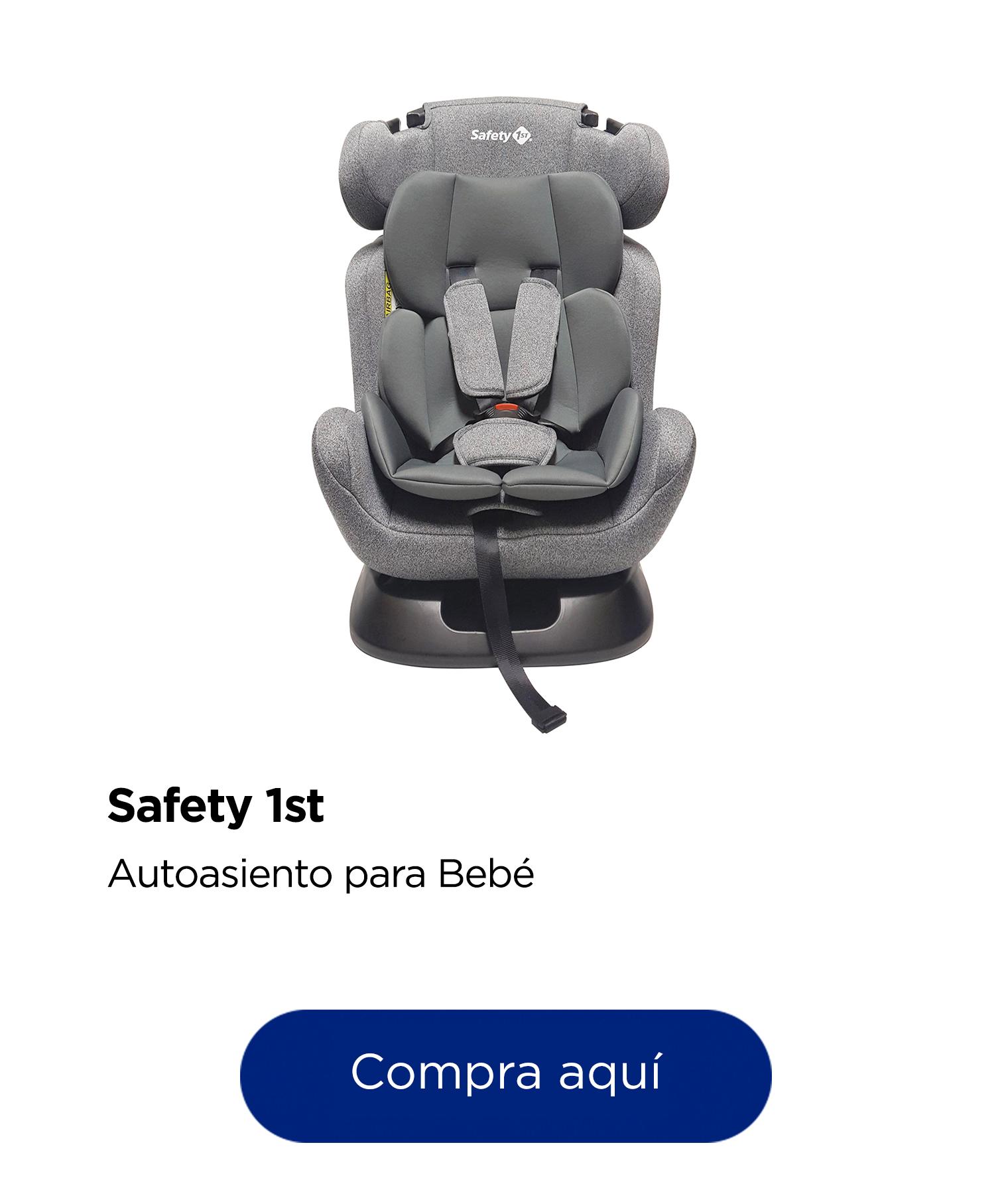 Más cerca de tu bebé