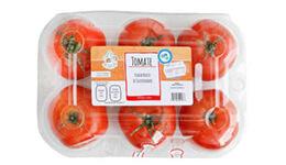 Tomate Hidropónico de Invernadero Agros 6 pzs