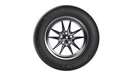 Llanta para auto Energy, Michelin
