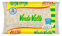 Arancini, bolitas de arroz receta ideal para temporada