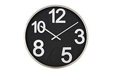 Reloj de Pared Satinado