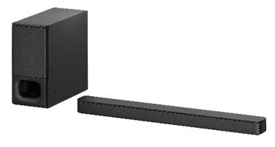 Smart TV Sony: el centro de control de tu casa inteligente