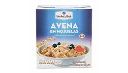 Avena Member's Mark Old Fashioned 4 kg