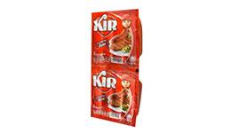 Salchicha para Asar Kir 2 pzas de 800 g