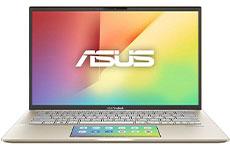Laptop VivoBook, Core i5, 8 GB RAM. Asus.