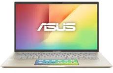Laptop VivoBook S, Core i5 10 Gen. Asus.