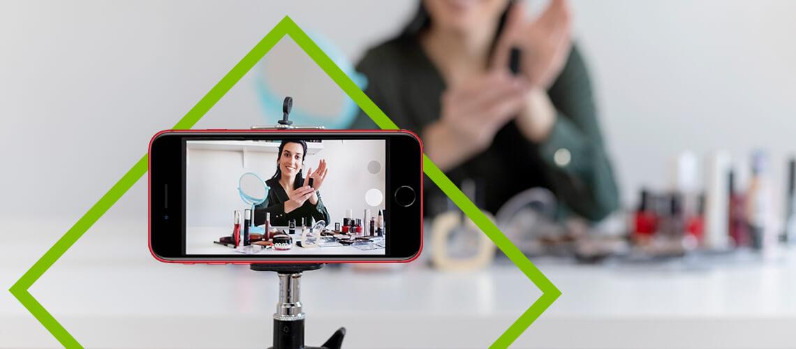 Videos en súper-mega-ultra alta definición