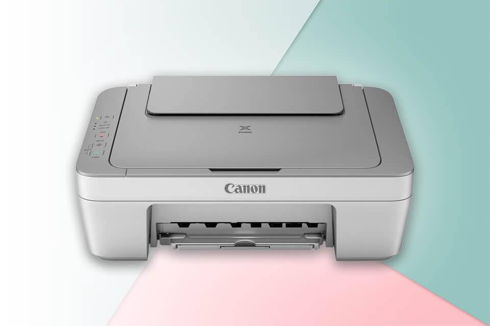 Complementa con la mejor impresora